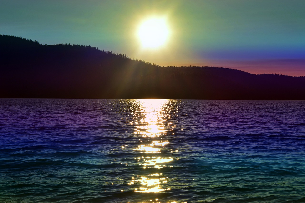 sunset-1478192_1280
